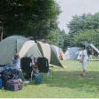 那須野が原公園オートキャンプ場 の写真 (3)