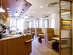 名古屋で子連れランチ30選!赤ちゃん連れに最適な個室レストランや名駅周辺のお店も