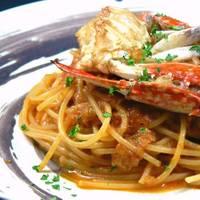アーヴァーズ (Italian dining AVAZ)
