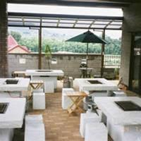 川口園   の写真 (2)