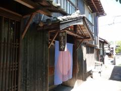 直島で子連れにおすすめの宿泊施設6選!家族旅行で赤ちゃん連れに優しいホテルも