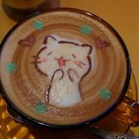 カフェやさしいちから。 (yasashii-chikara.)