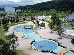 徳島県の子供と楽しめる遊び場20選!観光にもおすすめなイベント開催施設も
