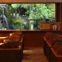 ホテル松本楼 の写真 (2)