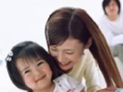 長崎の子連れにおすすめのホテル10選!観光スポットへのアクセスも抜群