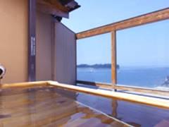 沼津で子連れにおすすめの宿泊施設8選!格安ホテルもいっぱい