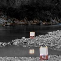 富士屋 の写真 (2)