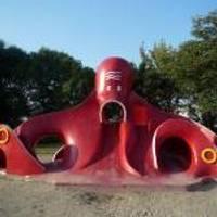 津田公園 の写真 (2)