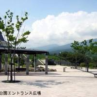 飯綱山公園(いいづなやまこうえん)