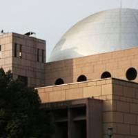 広島市こども文化科学館 の写真 (2)