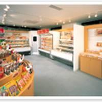 日本食研 食文化博物館 の写真 (3)