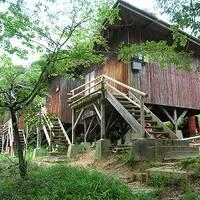 末山・くつわ池自然公園 の写真 (3)