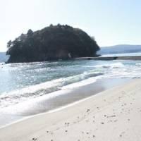 荒島神社 の写真 (3)