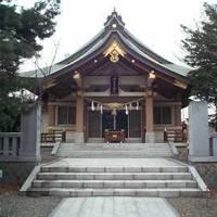 彌彦神社(弥彦神社 やひこじんじゃ)