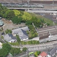 赤羽八幡神社 の写真 (1)