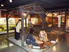 福島県の子連れで楽しめるおすすめ美術館&博物館7選