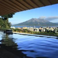城山観光ホテル の写真 (2)