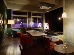 北海道で子連れランチにおすすめのレストラン13選