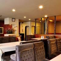 レストランにしかわ の写真 (2)