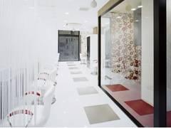 長崎県の子連れにおすすめの美容院8選!キッズスペースありも