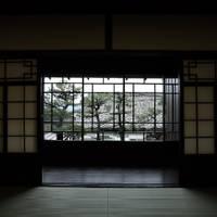 長崎市亀山社中記念館(ながさきしかめやましゃちゅうきねんかん)