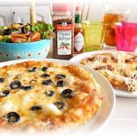 Kozy's Pizza(コージーピザ)