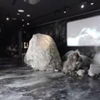 フォッサマグナミュージアム の写真 (3)