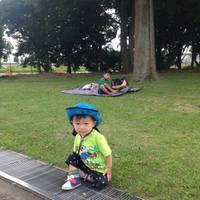 松阪農業公園ベルファーム の写真 (3)