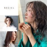 レシェル 伊勢店(RECIEL)