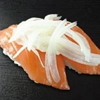 無添くら寿司 尼崎下坂部店 の写真 (3)