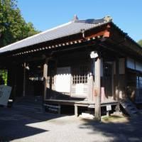 真木大堂(まきおおどう) の写真 (3)