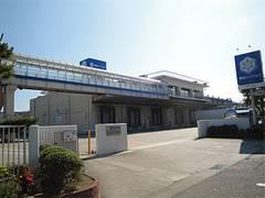 神戸子連れお出かけにおすすめ!無料遊び場スポット10選