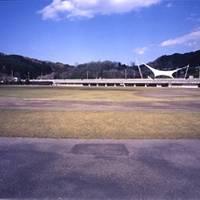 鹿沼運動公園
