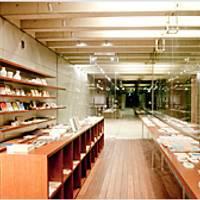 山口県立美術館 の写真 (3)