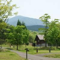 秋田市太平山リゾート公園 (あきたしたいへいざんりぞーとこうえん)