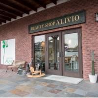 美容室 アリビオ(ALIVIO)