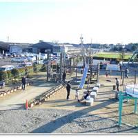 平田公園 の写真 (3)