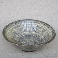 隆太窯(りゅうたがま)