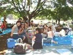 東京都内で意外なピクニックスポット10選