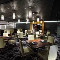 中国料理 花梨 (ANAクラウンプラザホテル大阪)