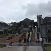 海洋博公園 の写真 (2)