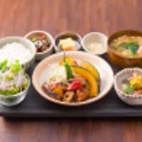 kawara CAFE&DINING (カワラ カフェ&ダイニング) 天王寺MIO店