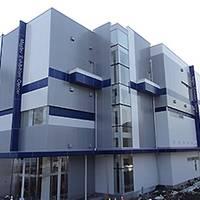 山梨県立リニア見学センター の写真 (3)