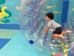 家族におすすめの横浜みなとみらい観光コース。子供と楽しめるスポットも!