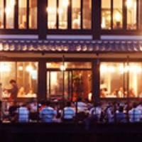 京の焼肉処 弘 木屋町店 (ヒロ)