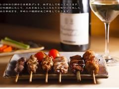 東京子連れにおすすめ!美味しい焼き鳥屋さん9選