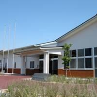 庄内川水防センター(みずとぴぁ庄内) の写真 (2)
