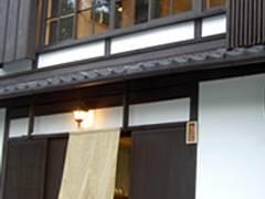 京都丸太町周辺の子連れで利用できる飲食店9選