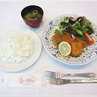 レストラン赤坂クーポール 千歳店 の写真 (2)