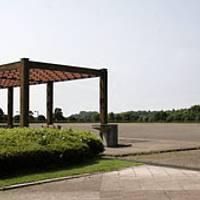 裾野市運動公園